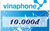 Vinaphone 10k