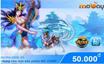 Thẻ Mobay 50k