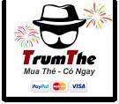 Trumthe