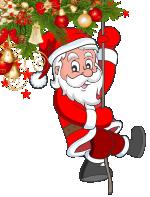 Trumthe Noel 2019