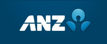 Hướng Dẫn Mua Thẻ Game Online Qua ANZ Bank