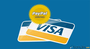 Hướng dẫn xác nhận thông tin khi mua thẻ game bằng Paypal