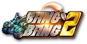 Nạp Thẻ Bit siêu dễ dàng - Trải nghiệm Bang Bang 2 ngay