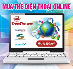 Mobile sắp có Hắc Ám cập bến Việt Nam