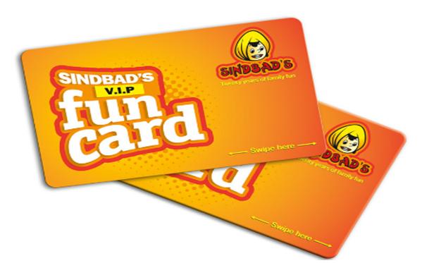 Cách mua Thẻ Funcard nhanh chóng và những điều cần lưu ý
