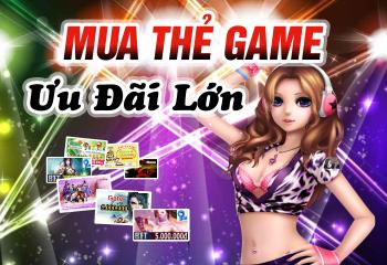 Game Việt đậm chất võ lâm phải kể đến Huyền Thoại Võ Lâm