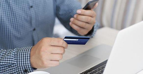 Thẻ Garena và cách mua thẻ Garena online chiết khấu cao