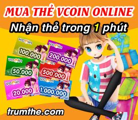 VTC Game thắng lớn khi ra mắt Lục Linh trong năm 2017