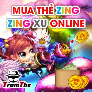 Mua Zing Xu online chơi Đại Đường Võ Lâm đã tay