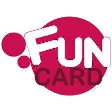 Tiện ích với hình thức Mua thẻ Funcard trực tuyến