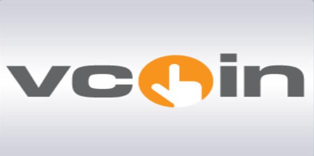 Ở nước ngoài nạp thẻ Vcoin - VTC có được không?