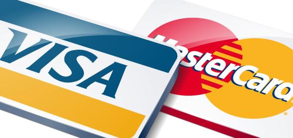 Hướng dẫn xác nhận thông tin khi mua thẻ game bằng Visa, Mastercard