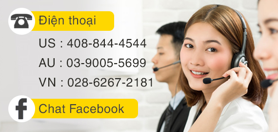 Contact Infomation