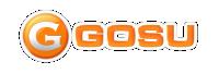 Thẻ GOSU