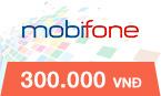 Mobifone 300k