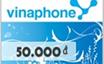 Vinaphone 50k