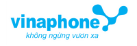 Thẻ VinaPhone