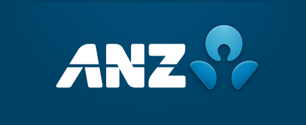 Mua thẻ game online bằng ANZ Bank