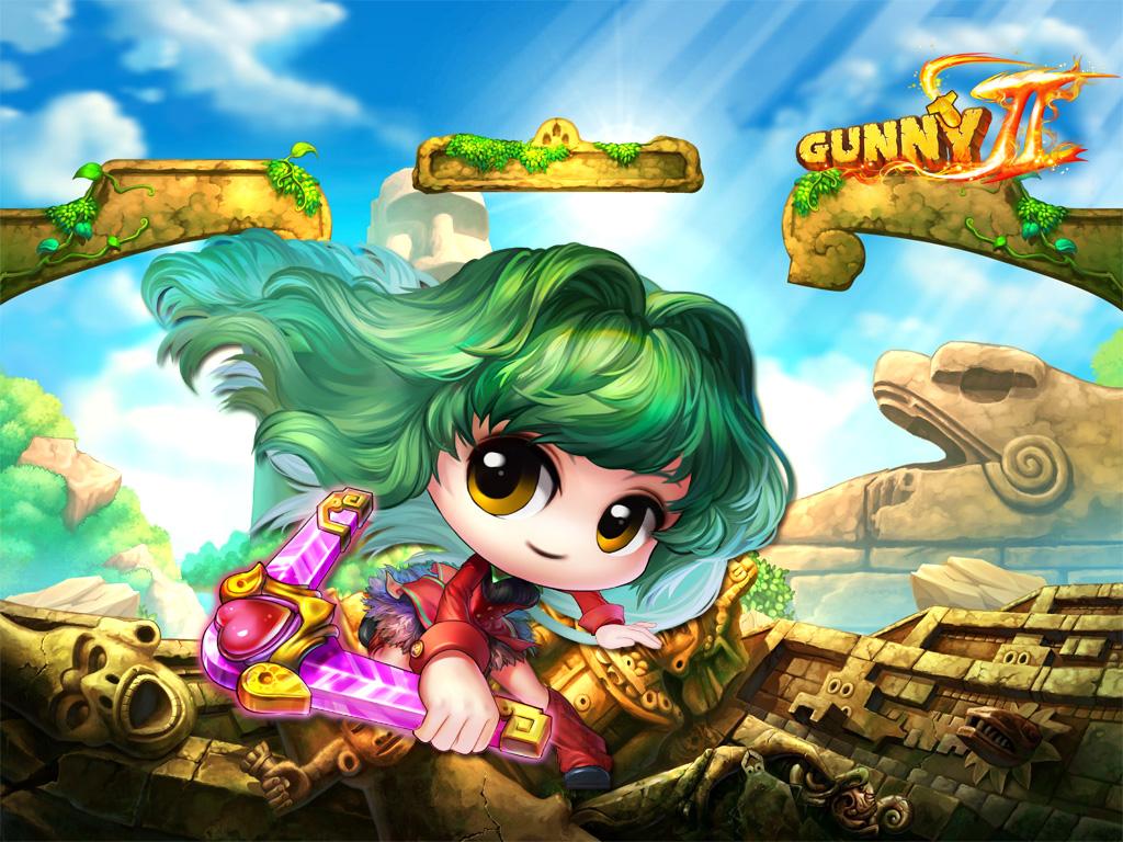 Gunny là trò chơi phù hợp với hầu như mọi lứa tuổi với tính vui nhộn giải trí cũng những hình ảnh dễ thương. Thật ra thí chơi Gunny rất là đơn ...